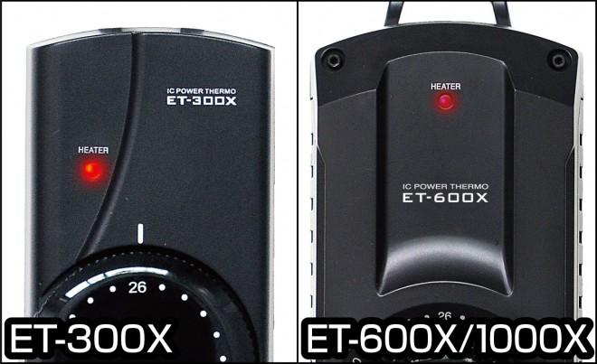 ETX_02
