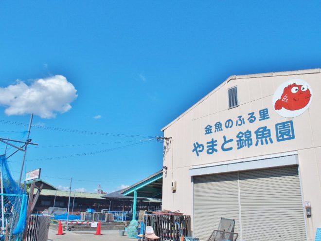 20160821-2-01