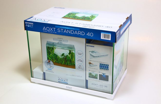 7X1A9025