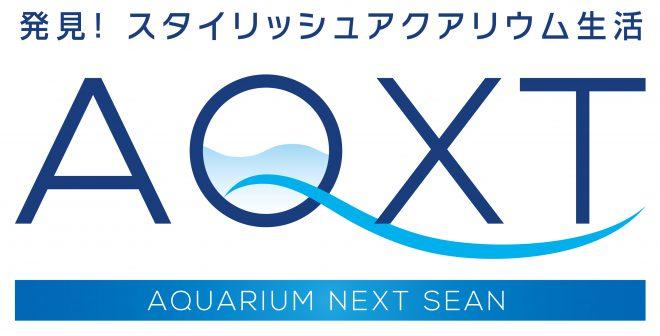 aqxt_logo